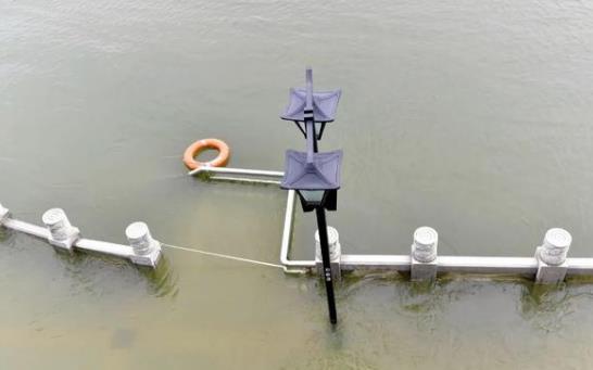 洪峰将在2至3天内抵达武汉水位在29米左右!防汛形势异常严峻