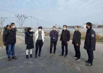 荆州市生态环境保护执法稽查工作已全面启动,严查环境违法问题