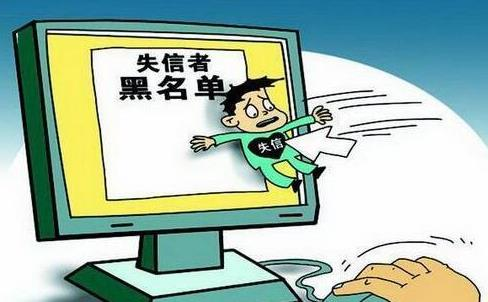 """武汉市打造""""无欠薪城区"""" 老板恶意欠薪怎么办?"""