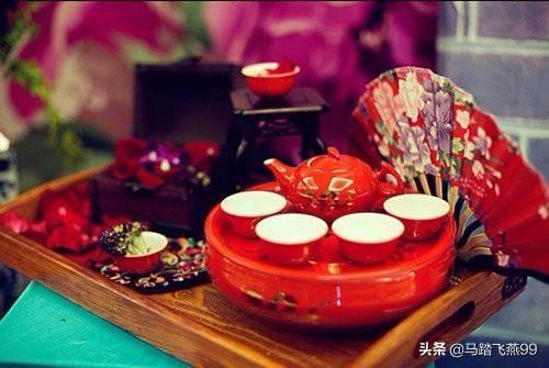 武汉有哪些传统文化习俗?带你们去黄鹤楼逛逛吧!