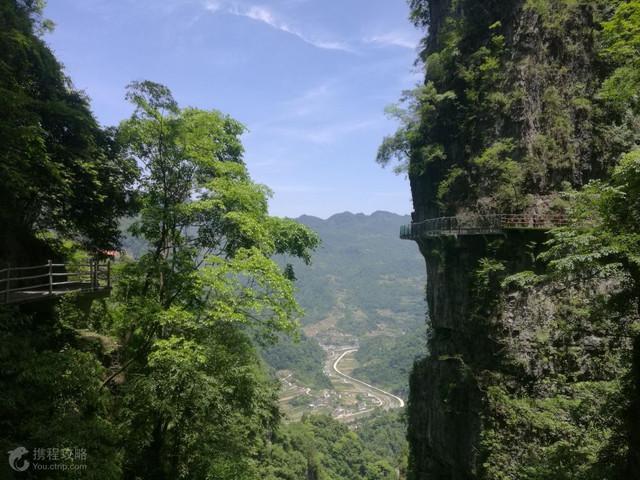 湖北宜昌旅游景点有哪些?宜昌有哪些好玩的地方?