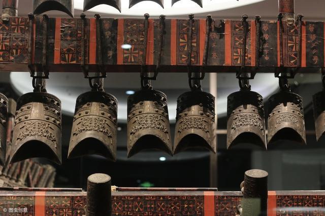 湖北省历史文化,建议反复观看