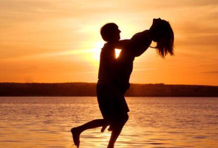 男人要分手有什么征兆?如何快速识别男人的小心思?