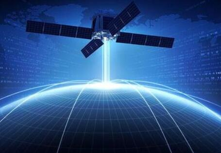 北斗系统与GPS相比有何特点?北斗用户机有哪些类型?