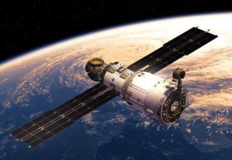 北斗卫星导航系统有哪三大功能?适用于哪些应用领域?
