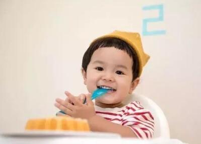 宝宝黄疸期间吃益生菌好不好?吃哪种益生菌?