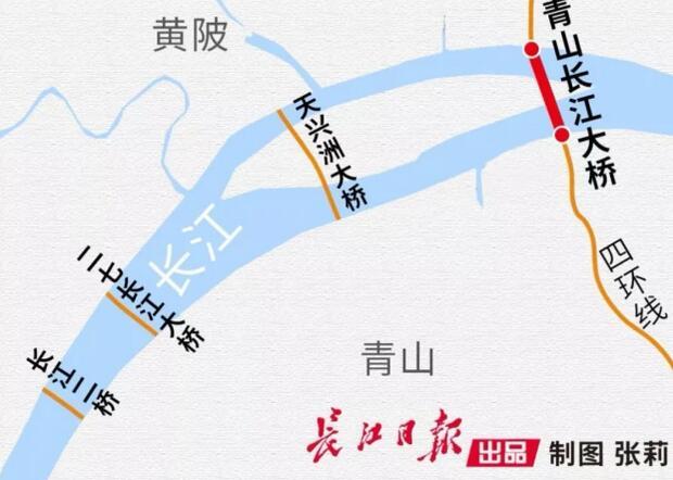 武汉公共出行一定要看,2020年9月最新的调整方案