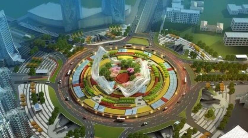 聚焦武汉光谷,会是下一个楼市新高吗