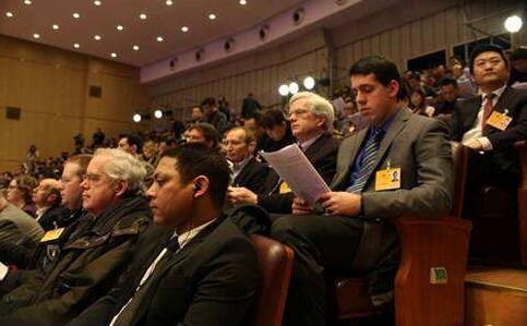湖北省十三届人大十八次会议召开,强调了这些问题