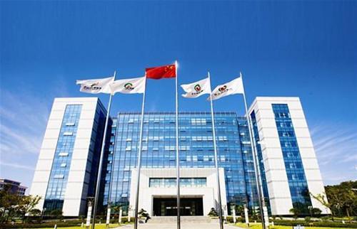 湖北:经济发展有政府的保障, 让企业轻装前行