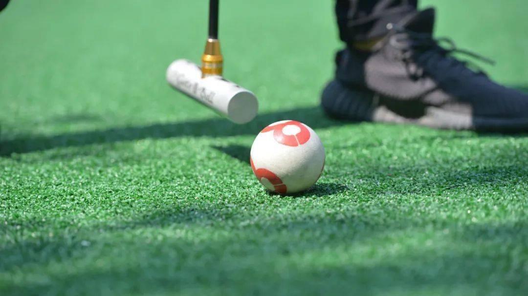 本周武汉可以参与的体育赛事,看一下周末怎么安排吧!