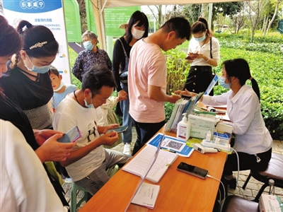 双节旅游,嘉鱼县的文化之旅备受欢迎