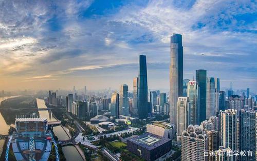 自然指数-科研城市2020最新排名中,武汉在第十三位哦!