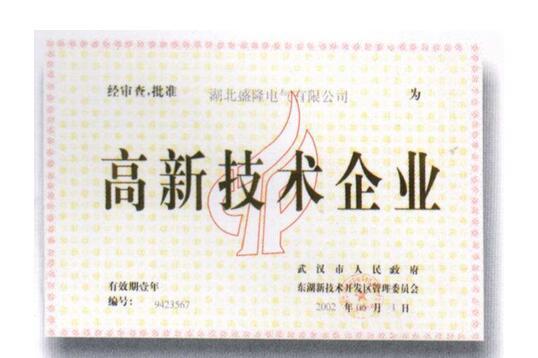 武汉高新技术企业能享受哪些优惠,直接奖励五十万