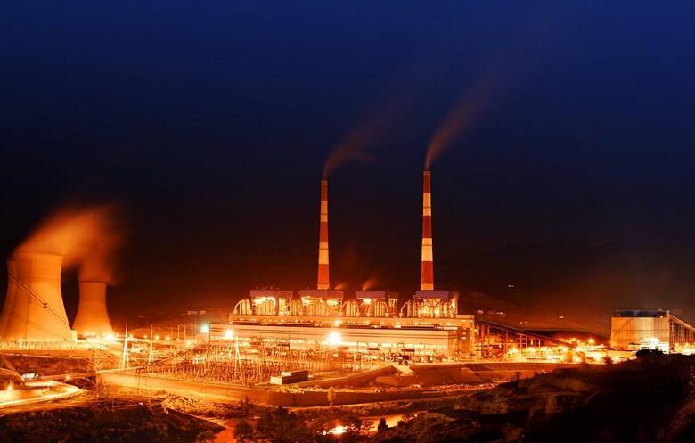 湖北宜城将布局火电项目,预计年底开工