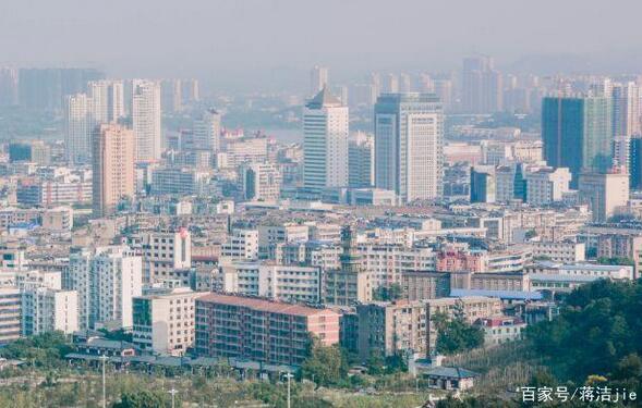 鄂州要建地铁和机场,详细介绍鄂州得天独厚的条件