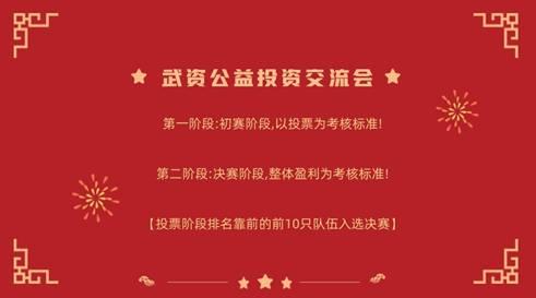2020年武汉公益交流会成功举办,武汉经济成为助推手