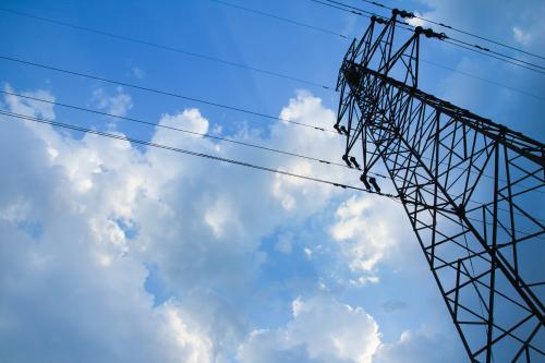 湖北省发改委关于进一步规范转供电环节价格行为的紧急通知