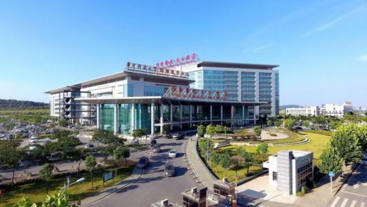 武汉妇科医院的排名是这样的