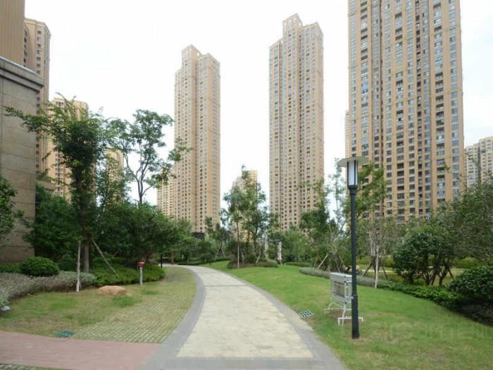 武汉租房价格趋势一直在下调,不降就要空着了!