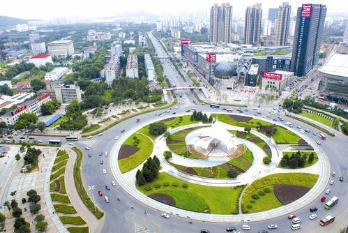 武汉出行:致全体市民的《倡议书》