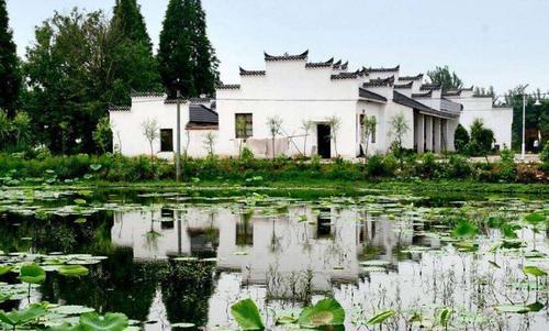 武汉旅游景点推荐,你想要的我都有