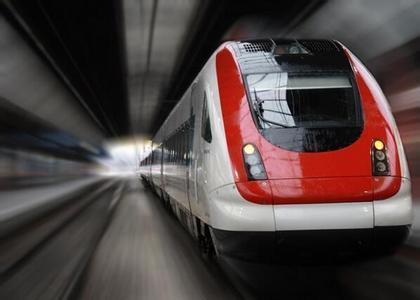 武汉地铁6号线二期马上就要完工了